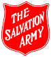salvationarmy logo